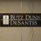 Butz Dunn DeSantis
