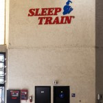 SleepTrain
